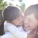 キャリアカレッジジャパンの結婚・出産後に活かせる資格