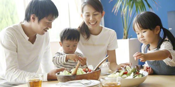家族療法・不登校訪問支援カウンセラー資格取得講座