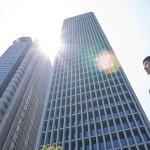 【合格体験記】フォーサイトの宅地建物取引士(宅建士)合格講座