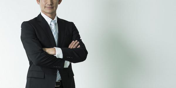 【合格体験記】フォーサイトのマンション管理士・管理業務主任者W合格講座