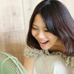 【合格体験談】ユーキャンのインテリアコーディネーター講座