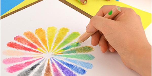 カラーコーディネートの資格取得と仕事内容について