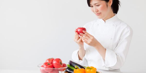 食にまつわるユニークな資格と講座6選