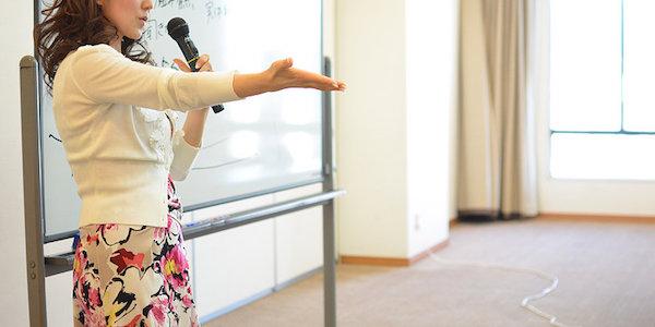 生活習慣病予防アドバイザー資格取得講座