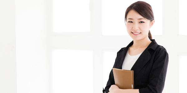 メンタル心理・上級心理カウンセラー資格取得講座