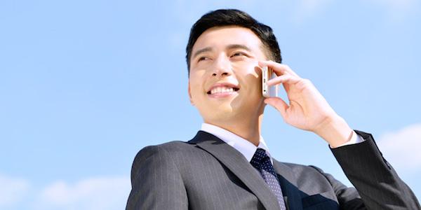 知的財産管理技能士の特徴と資格取得講座の魅力