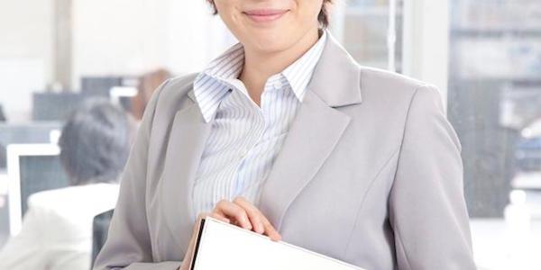 【口コミ・受講体験談】資格のキャリカレ|行動心理士通信講座(幸せ転身ストーリー)