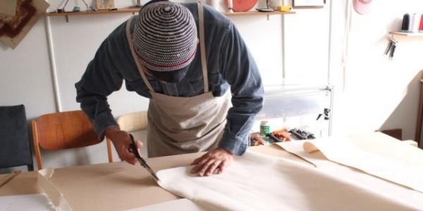 リメイクアーティスト資格取得講座