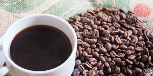 【資格ニュース】日本安全食料料理協会|コーヒーソムリエ認定試験の申込み受付を開始