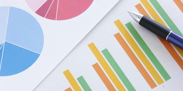 登録販売者試験の受験者数・合格者数・合格率推移