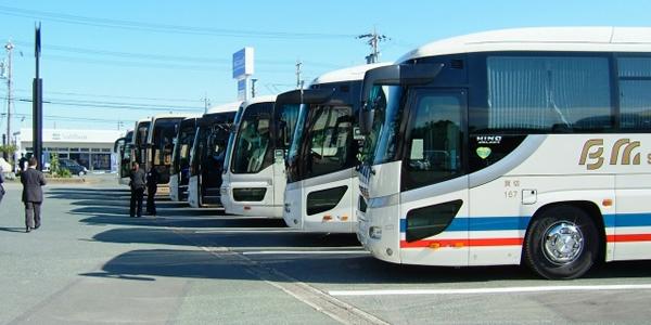 運行管理者(貨物)の特徴と資格取得講座の紹介