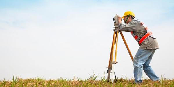 測量士補資格の特徴と簡単な取得方法