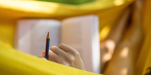 【口コミ・評判】資格の学校TAC|通関士通信講座・通学講座