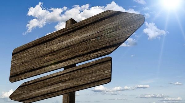 通信講座の選び方が合格の分かれ道!チェックすべき3つのポイント
