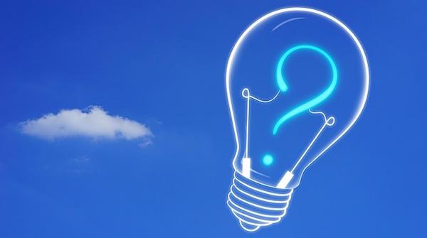 【通信講座Q&A】通信講座を検討している方へ、あなたの疑問にお答えします。