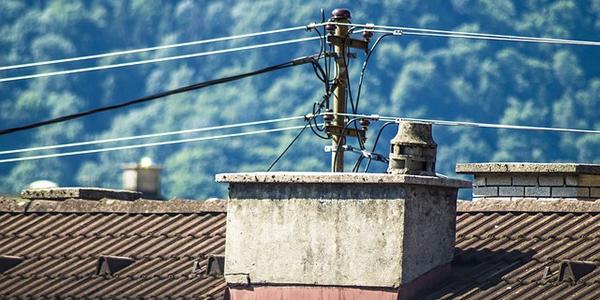 電気のエリート資格!ユーキャンの電験三種通信講座とは