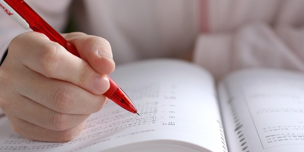 【資格ニュース】LEC|宅建合格者・学習経験者向けのコースが新登場!