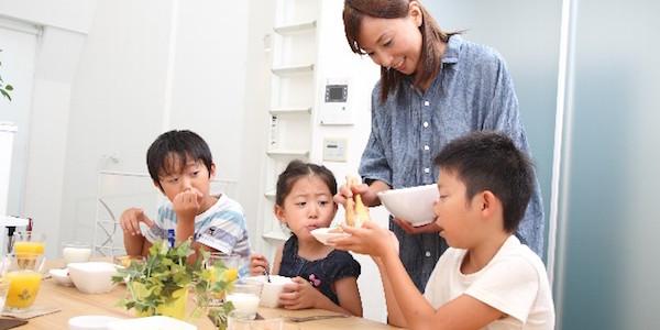 【食育・フード編】たのまなの在宅受験で資格取得できる通信講座