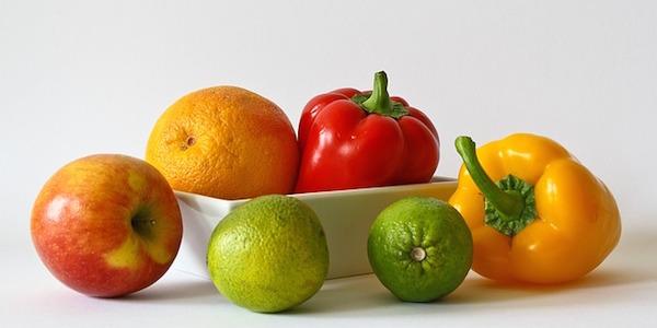 短期間で資格が取れる!野菜コーディネーター資格の魅力と特徴を徹底解説