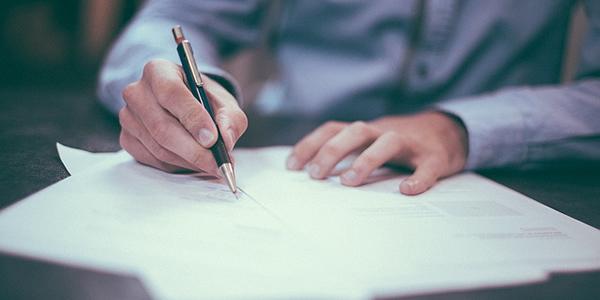 【資格ニュース】ユーキャン|2017年度 社会保険労務士試験対策 教室講義/CD講義の受付開始
