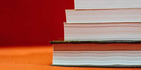 資格合格コラム 資格試験は、頑張ったかどうかは評価されない!結果を出せる学習を心がけましょう。