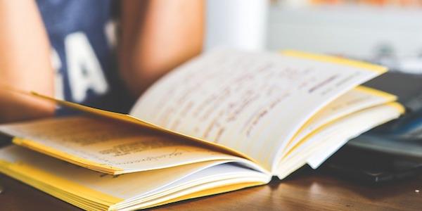 資格合格コラム|資格試験の合格のカギは「答えではなく、理由を理解する」こと。