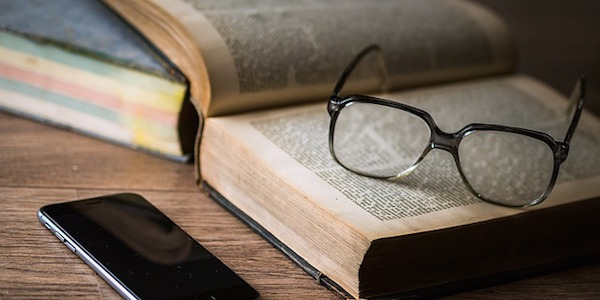 資格合格コラム|社会保険労務士の試験15日前にすべき、正しい学習法とは?