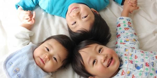【高需要で大注目!】育児に活かせて自宅開業も目指せる、保育のスペシャリスト「チャイルドマインダー」とは