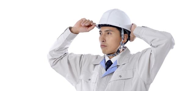 ビル管理業界で好評価の専門資格!ユーキャンのビル管理技術者通信講座の特徴とは