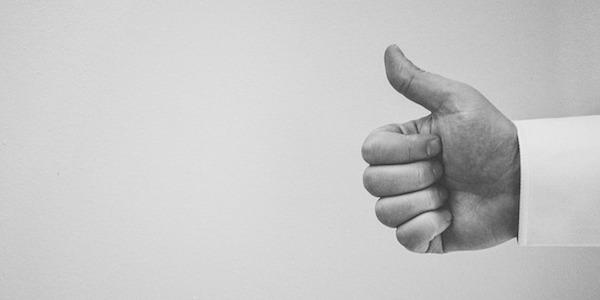 資格合格コラム|シルバーウィークの連休で立て直す!11月の簿記試験対策