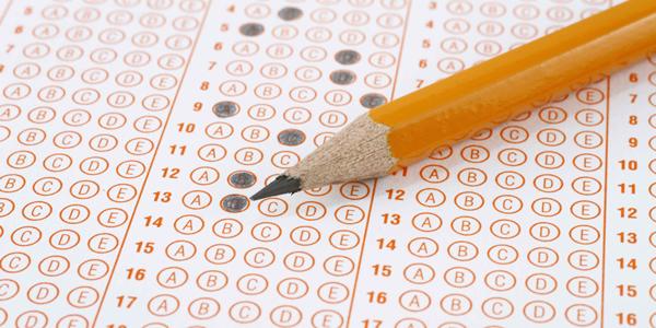 資格合格コラム ケアレスミスで泣かないよう、試験解答の際に肝に銘じておくこと。