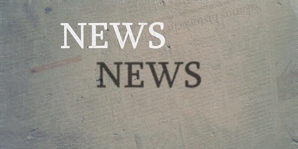 日建学院の今月のニュース