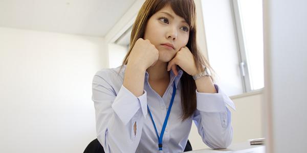 資格合格コラム|資格の初学者が、勉強する時に気をつけることとは?