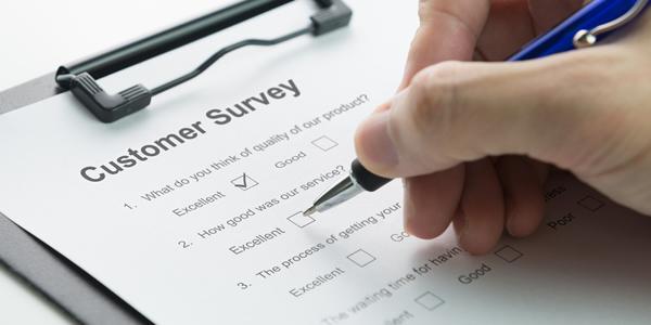 【最新】資格・講座・学習に関するアンケート調査