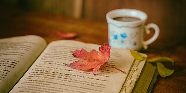 今年は「学習の秋」にしよう。資格試験も多い秋は、学習の始め時!
