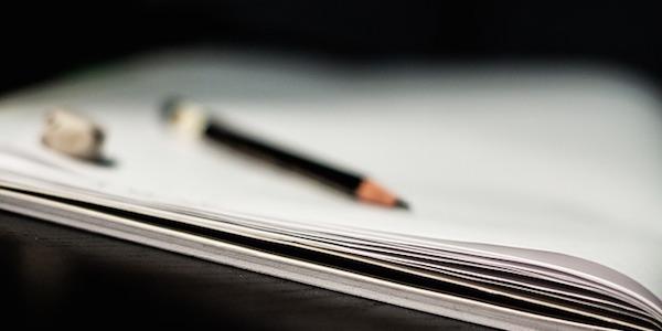 【資格ニュース】ユーキャン|17年度行政書士全国統一直前模擬試験の受付開始