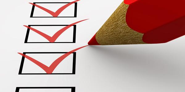【最速!解答速報】平成28年度マンション管理士資格試験(2016年度)