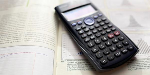 初めての簿記受験はいきなり2級?それとも3級から?