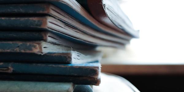 資格合格コラム|行政書士試験直前期、全範囲をまんべんなく網羅した総復習を