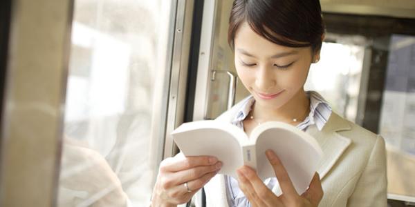 資格合格コラム|行政書士の試験学習時間の絶対量を増やすコツ