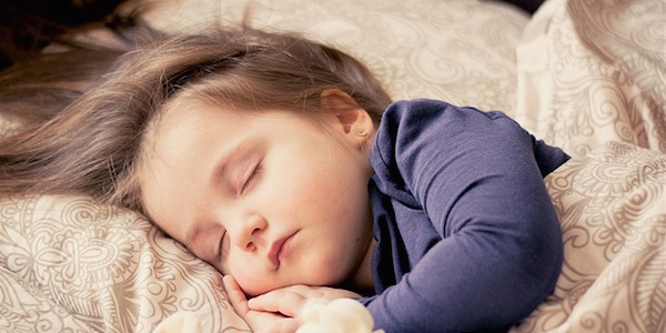 資格合格コラム|眠気に負けずに学習を続けるコツ