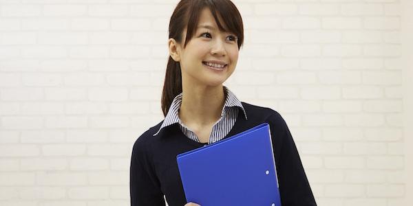 【口コミ・評判】ニチイ医療事務通信講座の修了生の受講レポートを大公開!