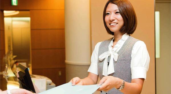 日本医療事務協会の医療事務講座の特長や評判とは?