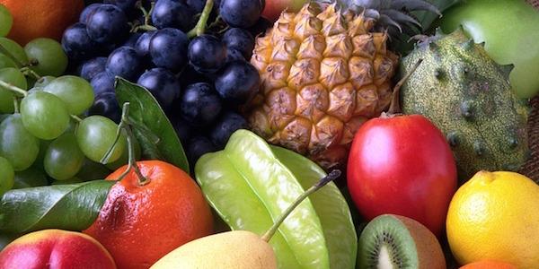 美と健康を作るプロに!ユーキャンの野菜スペシャリスト通信講座の特長とは?