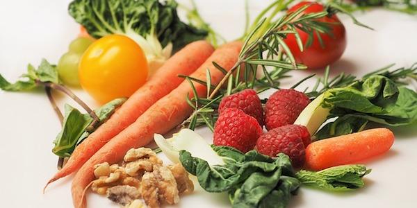 食材、食生活の専門知識を習得!食育総合コース通信講座の特長とは?
