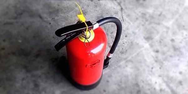 ビル管理・メンテナンス業界も注目!消防設備士通信講座の特長とは?