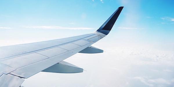 旅行業界唯一の国家資格!旅行業務取扱管理者通信講座の特長とは?