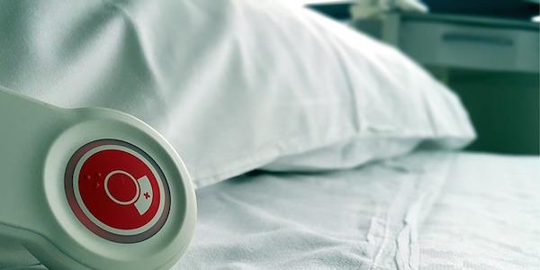 医療現場の一端を担う注目の存在!看護助手通信講座の特長とは?