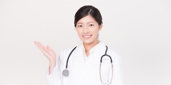 人の役に立つ、医療・福祉・介護の人気資格
