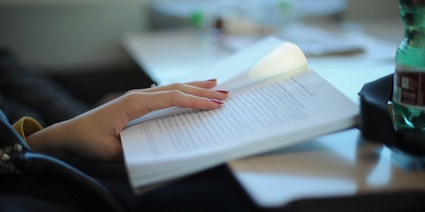 難関試験になるほど暗記では対応できない、そのワケと対応策